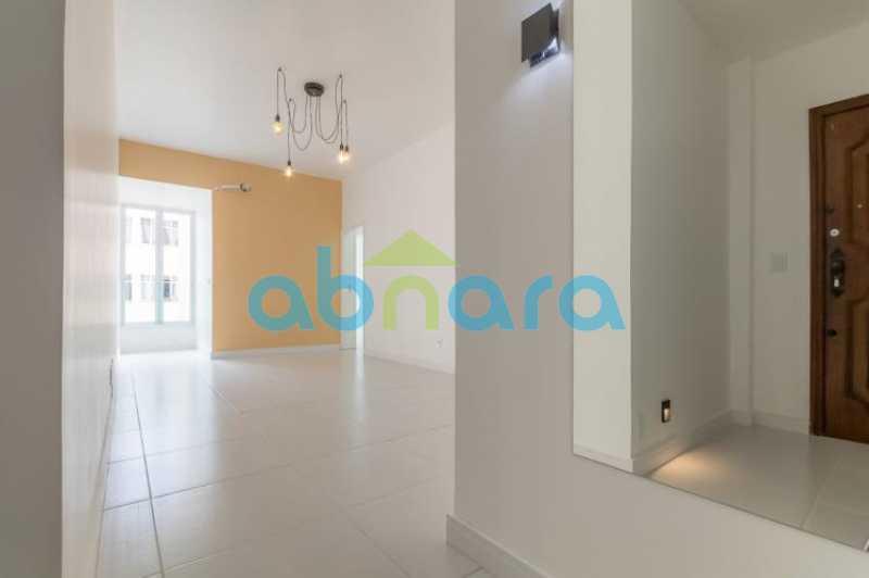 fotos-2 - 2 Quartos. 75 m2 - Leme - Com 1 Vaga - CPAP20367 - 1