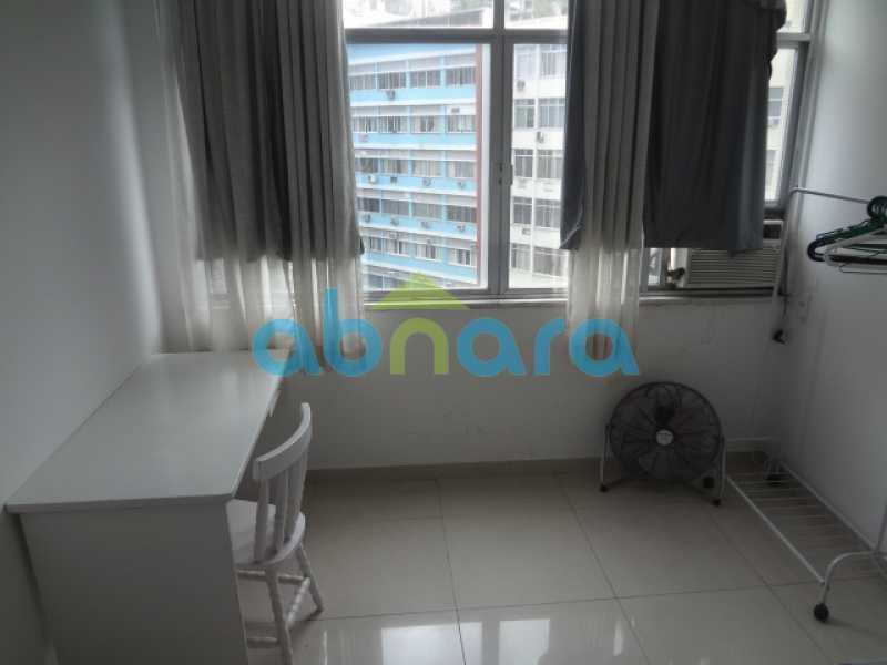 6 - Apartamento Ipanema, Rio de Janeiro, RJ À Venda, 3 Quartos, 110m² - CPAP30576 - 7