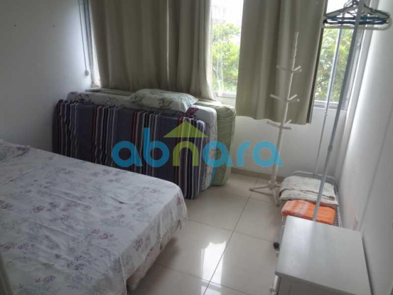 9 - Apartamento Ipanema, Rio de Janeiro, RJ À Venda, 3 Quartos, 110m² - CPAP30576 - 10
