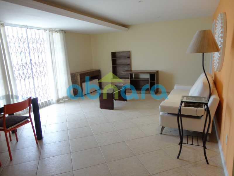 17 - Cobertura Copacabana, Rio de Janeiro, RJ Para Alugar, 6 Quartos, 600m² - CPCO60005 - 18