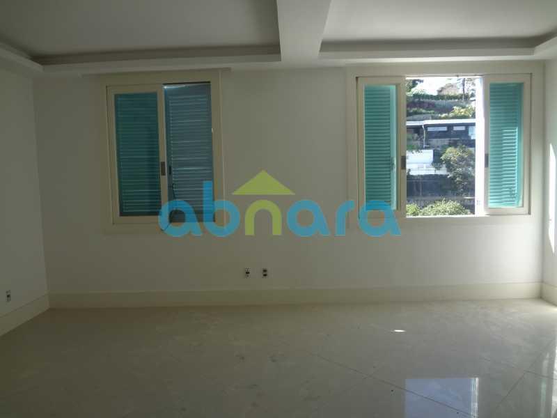 7 - Apartamento Glória, Rio de Janeiro, RJ À Venda, 3 Quartos, 100m² - CPAP30580 - 8