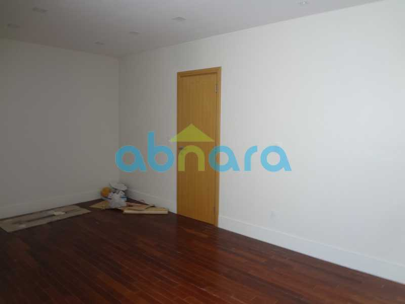 14 - Apartamento Glória, Rio de Janeiro, RJ À Venda, 3 Quartos, 100m² - CPAP30580 - 15