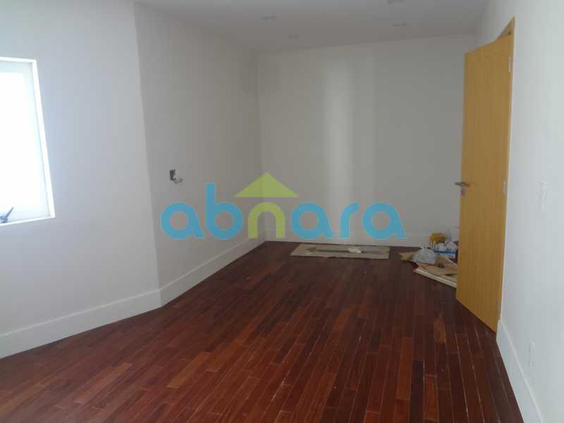 18 - Apartamento Glória, Rio de Janeiro, RJ À Venda, 3 Quartos, 100m² - CPAP30580 - 19
