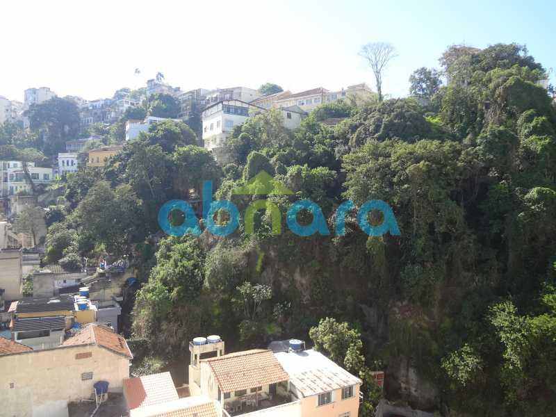 20 - Apartamento Glória, Rio de Janeiro, RJ À Venda, 3 Quartos, 100m² - CPAP30580 - 21