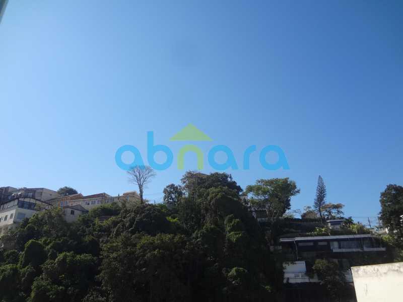 21 - Apartamento Glória, Rio de Janeiro, RJ À Venda, 3 Quartos, 100m² - CPAP30580 - 22