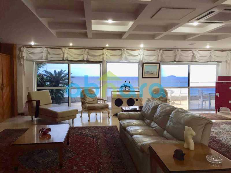 13. - Cobertura 4 quartos à venda Copacabana, Rio de Janeiro - R$ 12.000.000 - CPCO40045 - 15