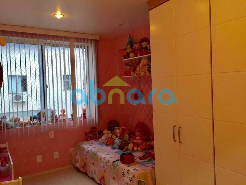 17. - Cobertura 4 quartos à venda Copacabana, Rio de Janeiro - R$ 12.000.000 - CPCO40045 - 19