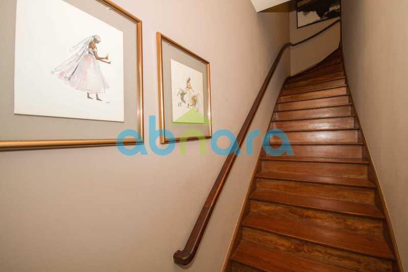 IMG_4687 - Apartamento À Venda - Copacabana - Rio de Janeiro - RJ - CPAP30613 - 10