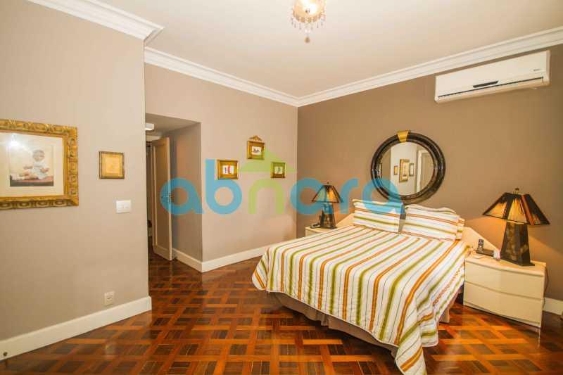 IMG_4692 - Apartamento À Venda - Copacabana - Rio de Janeiro - RJ - CPAP30613 - 13