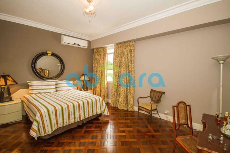 IMG_4695 - Apartamento À Venda - Copacabana - Rio de Janeiro - RJ - CPAP30613 - 14
