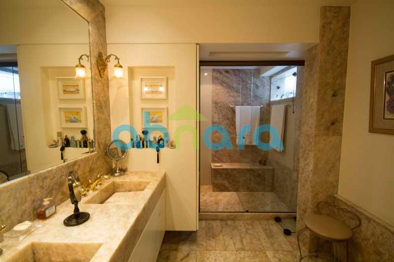 IMG_4698 - Apartamento À Venda - Copacabana - Rio de Janeiro - RJ - CPAP30613 - 15