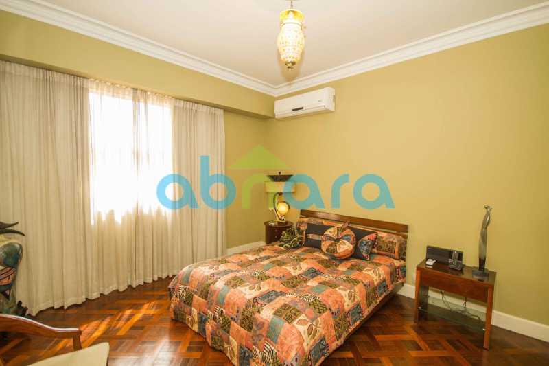 IMG_4719 - Apartamento À Venda - Copacabana - Rio de Janeiro - RJ - CPAP30613 - 22