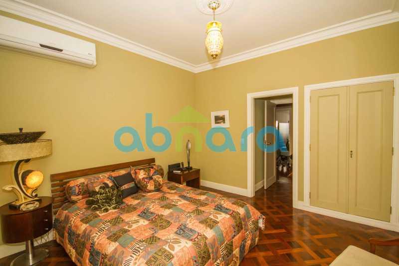 IMG_4722 - Apartamento À Venda - Copacabana - Rio de Janeiro - RJ - CPAP30613 - 23
