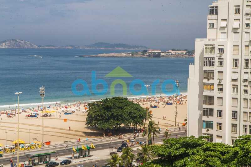 IMG_4740 - Apartamento À Venda - Copacabana - Rio de Janeiro - RJ - CPAP30613 - 28