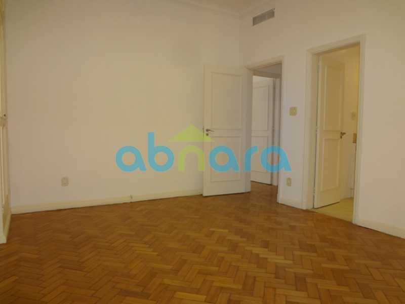 19 - Apartamento 4 quartos à venda Flamengo, Rio de Janeiro - R$ 2.500.000 - CPAP40227 - 20