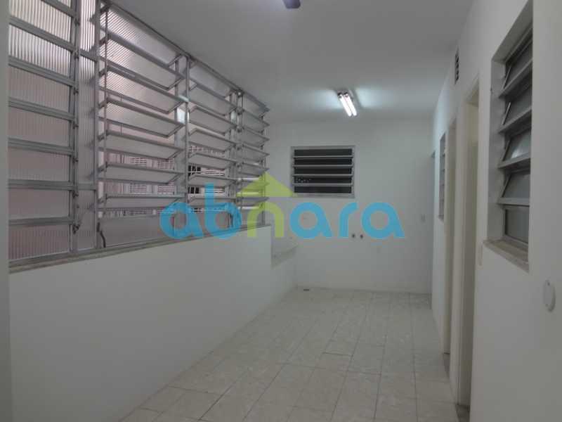 23 - Apartamento 4 quartos à venda Flamengo, Rio de Janeiro - R$ 2.500.000 - CPAP40227 - 24