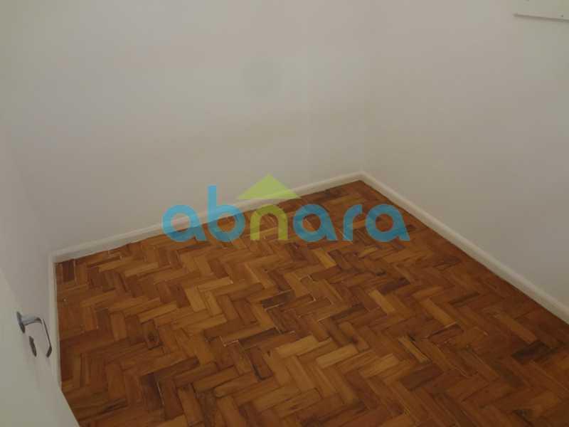 24 - Apartamento 4 quartos à venda Flamengo, Rio de Janeiro - R$ 2.500.000 - CPAP40227 - 25