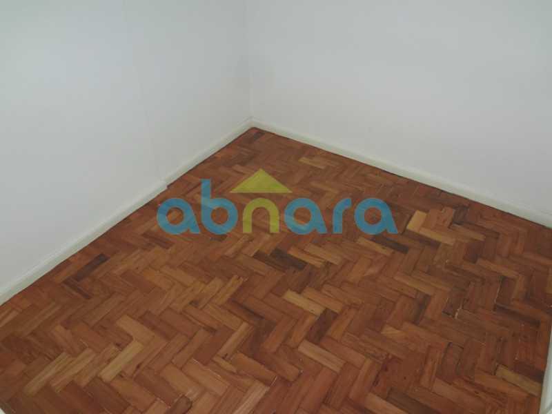 26 - Apartamento 4 quartos à venda Flamengo, Rio de Janeiro - R$ 2.500.000 - CPAP40227 - 27