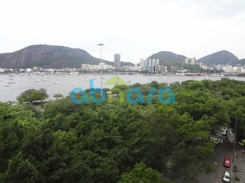 DSC09132 - Apartamento Flamengo, Rio de Janeiro, RJ À Venda, 6 Quartos, 435m² - CPAP60007 - 8