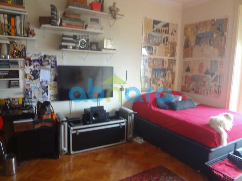 DSC09140 - Apartamento Flamengo, Rio de Janeiro, RJ À Venda, 6 Quartos, 435m² - CPAP60007 - 9