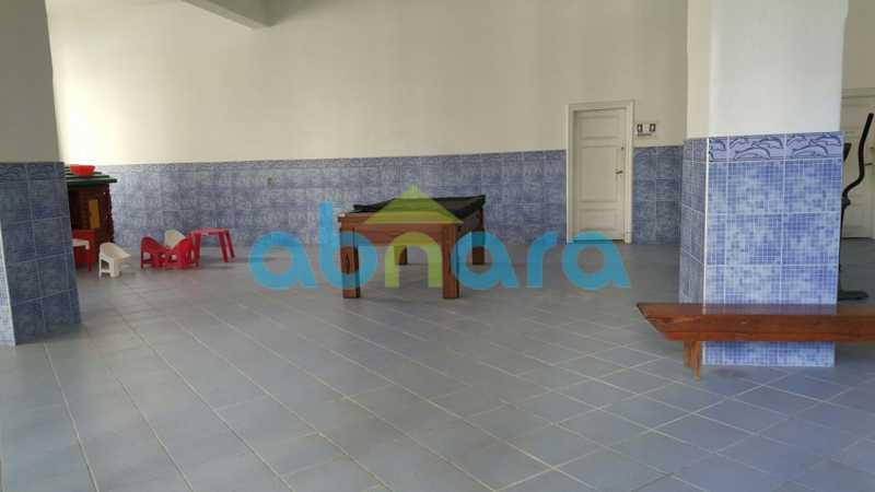 WhatsApp Image 2018-11-30 at 1 - Apartamento Flamengo, Rio de Janeiro, RJ À Venda, 6 Quartos, 435m² - CPAP60007 - 13