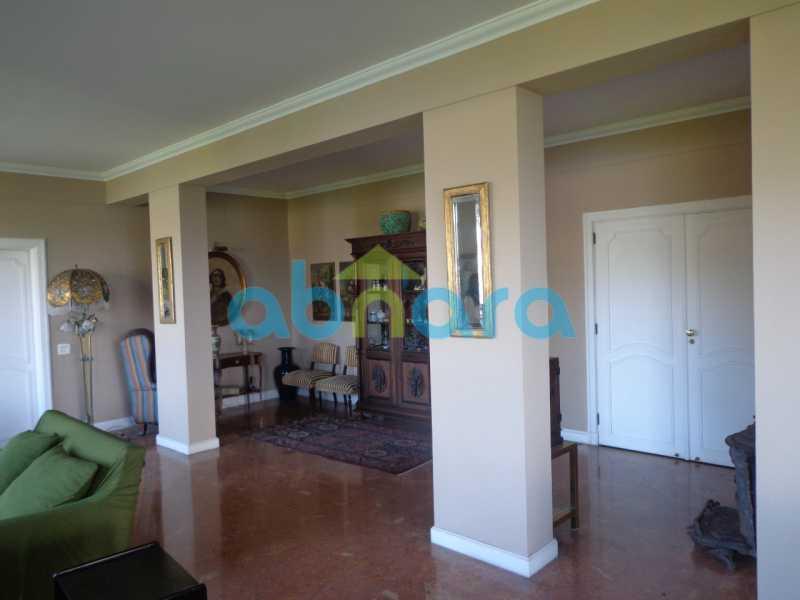 WhatsApp Image 2018-11-30 at 1 - Apartamento Flamengo, Rio de Janeiro, RJ À Venda, 6 Quartos, 435m² - CPAP60007 - 14
