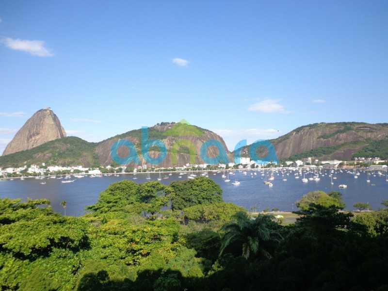 WhatsApp Image 2018-11-30 at 1 - Apartamento Flamengo, Rio de Janeiro, RJ À Venda, 6 Quartos, 435m² - CPAP60007 - 17