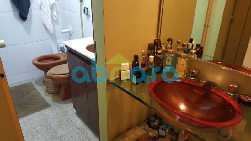 WhatsApp Image 2018-11-30 at 1 - Apartamento Flamengo, Rio de Janeiro, RJ À Venda, 6 Quartos, 435m² - CPAP60007 - 19