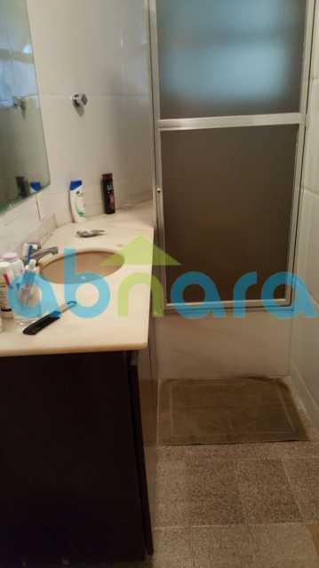 WhatsApp Image 2018-11-30 at 1 - Apartamento Flamengo, Rio de Janeiro, RJ À Venda, 6 Quartos, 435m² - CPAP60007 - 20