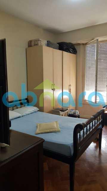 WhatsApp Image 2018-11-30 at 1 - Apartamento Flamengo, Rio de Janeiro, RJ À Venda, 6 Quartos, 435m² - CPAP60007 - 22