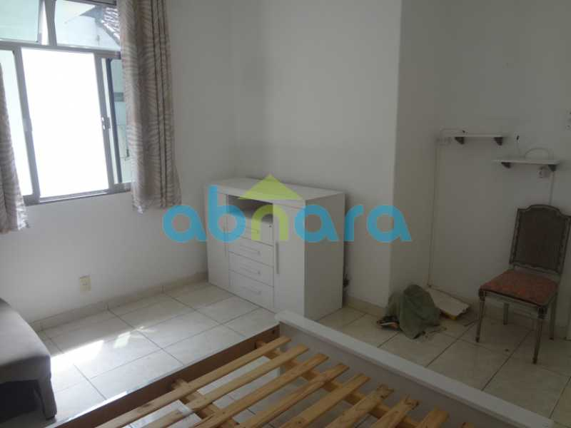 5 - Apartamento À Venda - Copacabana - Rio de Janeiro - RJ - CPAP10229 - 6