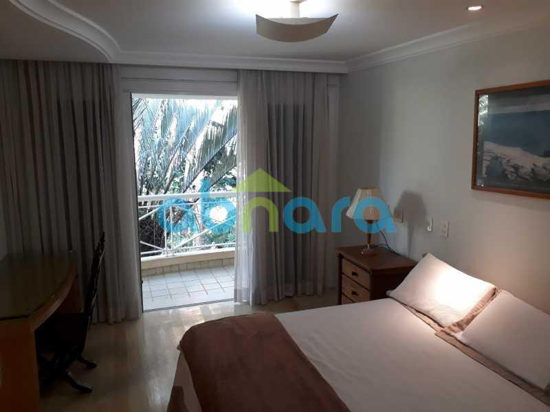 IMG-20181129-WA0161 - Casa em Condomínio Barra da Tijuca, Rio de Janeiro, RJ À Venda, 7 Quartos, 945m² - CPCN70002 - 7