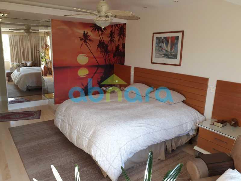 IMG-20181129-WA0167 - Casa em Condomínio Barra da Tijuca, Rio de Janeiro, RJ À Venda, 7 Quartos, 945m² - CPCN70002 - 13