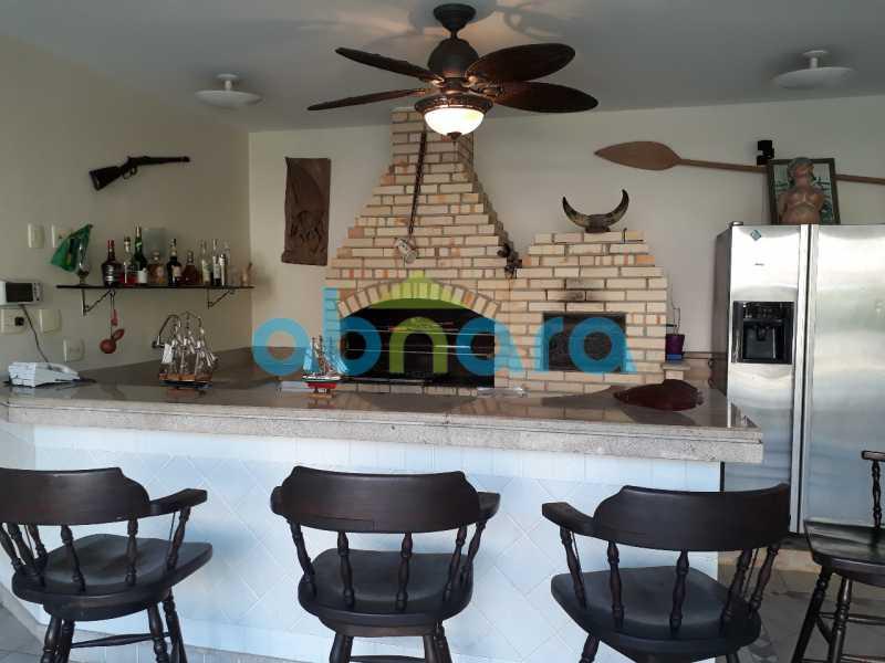 IMG-20181129-WA0169 - Casa em Condomínio Barra da Tijuca, Rio de Janeiro, RJ À Venda, 7 Quartos, 945m² - CPCN70002 - 15