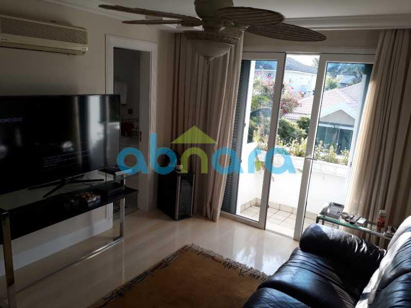 IMG-20181129-WA0171 - Casa em Condomínio Barra da Tijuca, Rio de Janeiro, RJ À Venda, 7 Quartos, 945m² - CPCN70002 - 17
