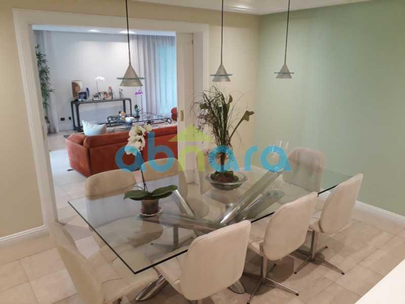 IMG-20181129-WA0173 - Casa em Condomínio Barra da Tijuca, Rio de Janeiro, RJ À Venda, 7 Quartos, 945m² - CPCN70002 - 19