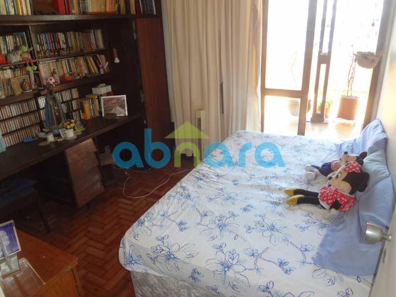 6 - Cobertura 6 quartos à venda Botafogo, Rio de Janeiro - R$ 2.500.000 - CPCO60006 - 5