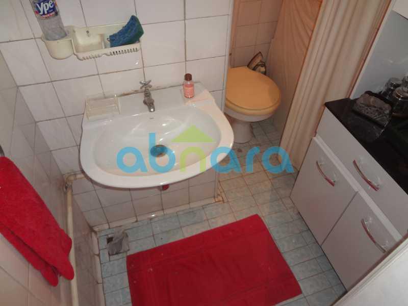 17a - Cobertura Botafogo, Rio de Janeiro, RJ À Venda, 6 Quartos, 350m² - CPCO60006 - 16