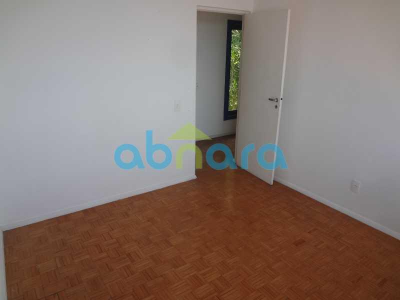8 - Casa em Condominio À Venda - São Conrado - Rio de Janeiro - RJ - CPCN30002 - 9
