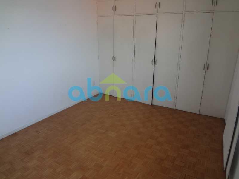 10 - Casa em Condominio À Venda - São Conrado - Rio de Janeiro - RJ - CPCN30002 - 11