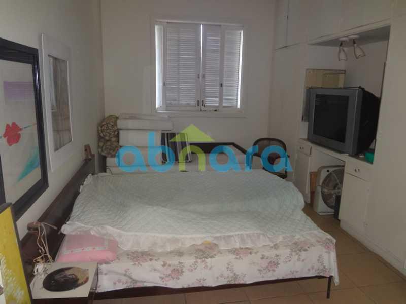 4 - Casa 3 quartos à venda Lagoa, Rio de Janeiro - R$ 2.500.000 - CPCA30011 - 5