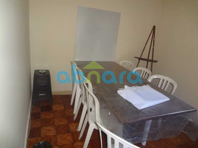 9 - Casa 3 quartos à venda Lagoa, Rio de Janeiro - R$ 2.500.000 - CPCA30011 - 11