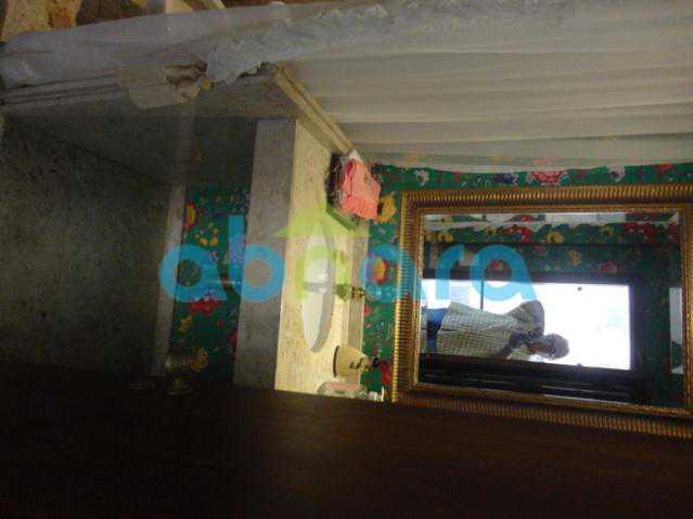 7 - Apartamento 4 quartos à venda São Conrado, Rio de Janeiro - R$ 8.200.000 - CPAP40242 - 8