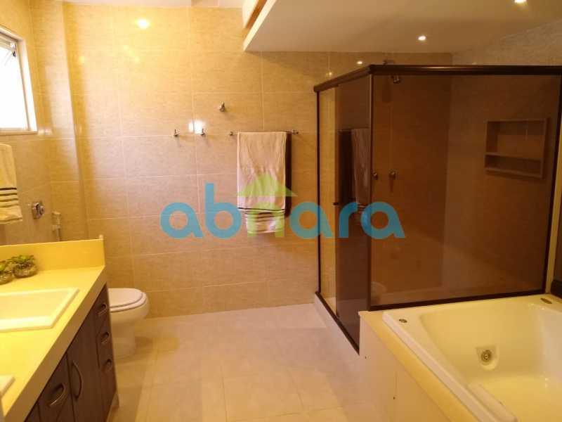 5. - Cobertura 4 quartos à venda Copacabana, Rio de Janeiro - R$ 8.500.000 - CPCO40052 - 9