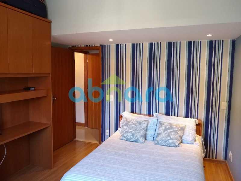 6. - Cobertura 4 quartos à venda Copacabana, Rio de Janeiro - R$ 8.500.000 - CPCO40052 - 10