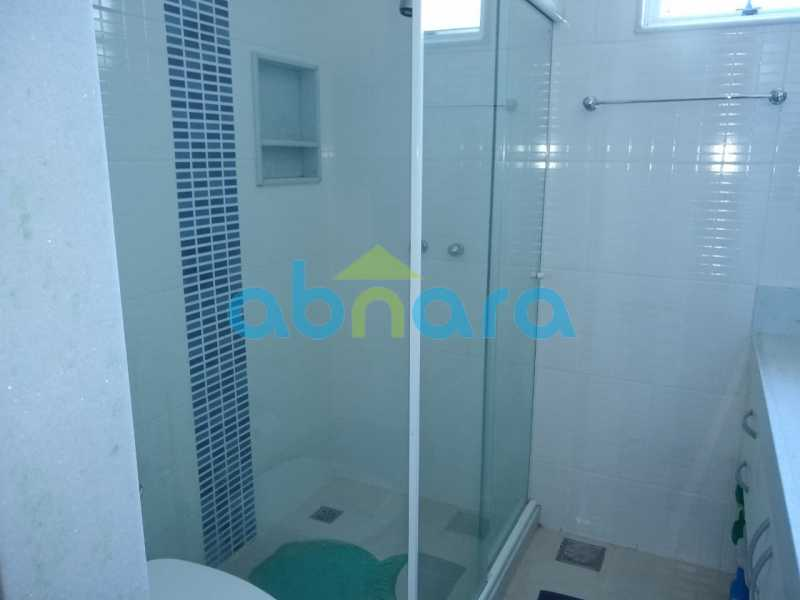 7. - Cobertura 4 quartos à venda Copacabana, Rio de Janeiro - R$ 8.500.000 - CPCO40052 - 11