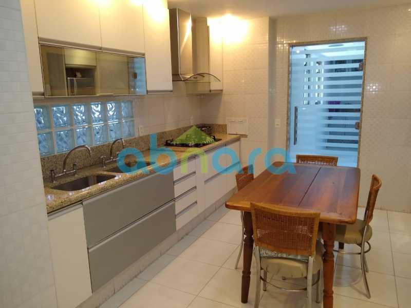 11. - Cobertura 4 quartos à venda Copacabana, Rio de Janeiro - R$ 8.500.000 - CPCO40052 - 17