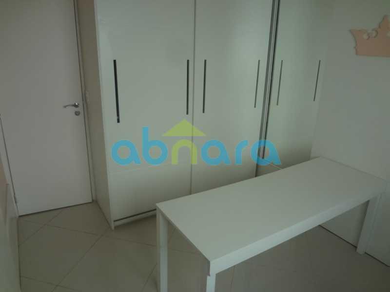 6 - Cobertura 4 quartos à venda Lagoa, Rio de Janeiro - R$ 6.970.000 - CPCO40053 - 7