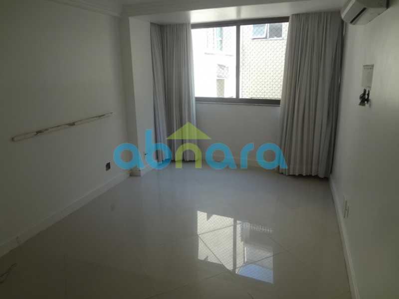 7 - Cobertura 4 quartos à venda Lagoa, Rio de Janeiro - R$ 6.970.000 - CPCO40053 - 8