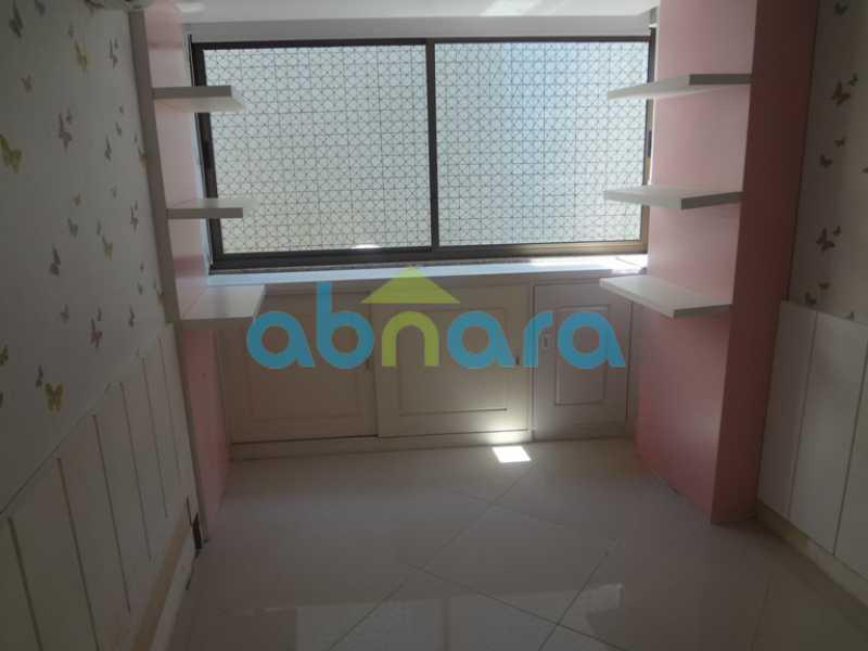 8a - Cobertura 4 quartos à venda Lagoa, Rio de Janeiro - R$ 6.970.000 - CPCO40053 - 11